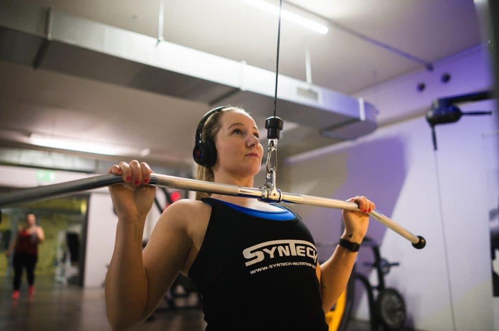 fitnessblog-fitnessblogger-fitness-blog-blogger-stuttgart-diesemary-brüste-vergrößern-brustvergrößerung-dr-osthus-böblingen_1