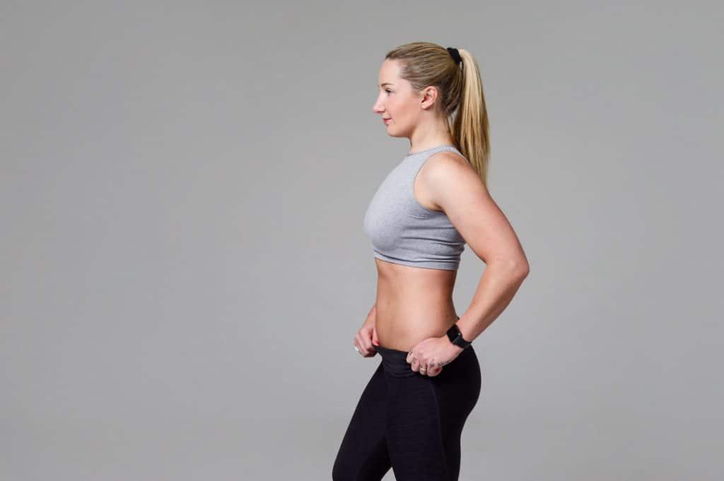 fitnessblog-fitnessblogger-fitness-blog-blogger-stuttgart-dreamteamfitness-meine-brustvergößerung_1