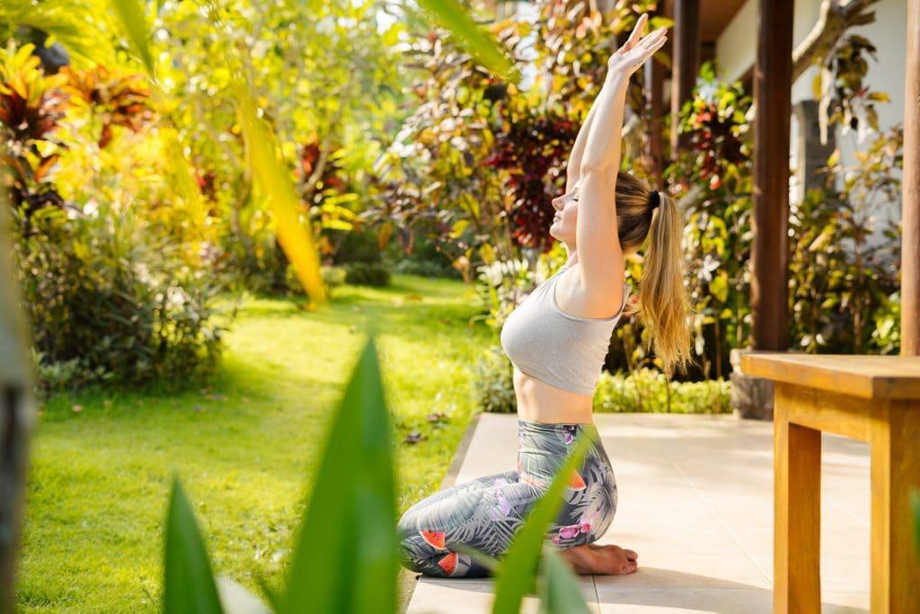 fitnessblog-fitnessblogger-fitness-blog-blogger-stuttgart-diesemary-intermittent-fasting