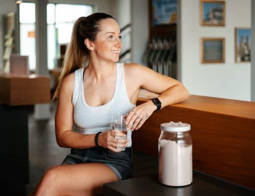 fitnessblog-fitnessblogger-fitness-blog-blogger-stuttgart-diesemary-nahrungsergaenzungsmittel