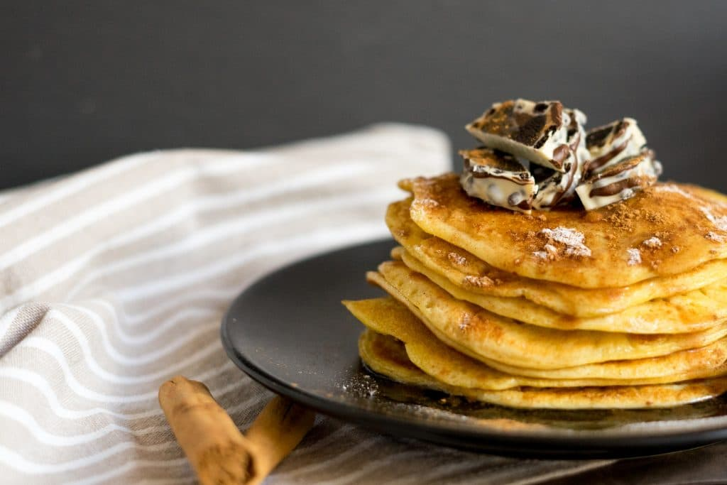fitnessblog-fitnessblogger-fitness-blog-blogger-stuttgart-dreamteamfitness-protein-pancakes