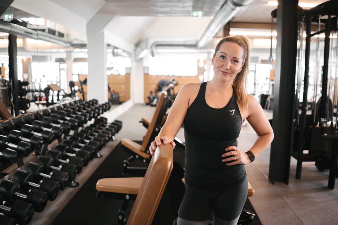 fitnessblog-fitnessblogger-fitness-blog-blogger-stuttgart-diesemary-sport-während-der-periode