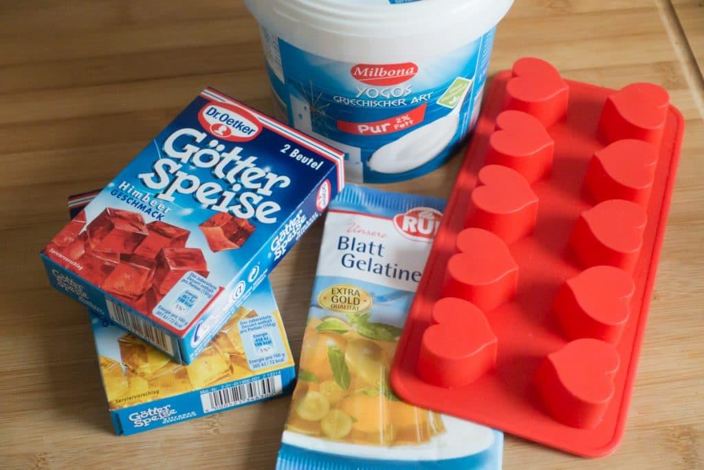 fitnessblog-fitnessblogger-fitness-blog-blogger-stuttgart-diesemary-valentinstag-low-carb-gums-herzen