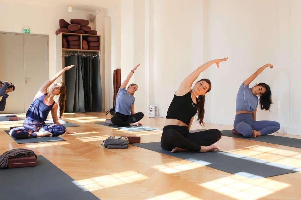fitnessblog-fitnessblogger-fitness-blog-blogger-stuttgart-berlin-yoga-trigema-spirit-yoga-zehlendorf