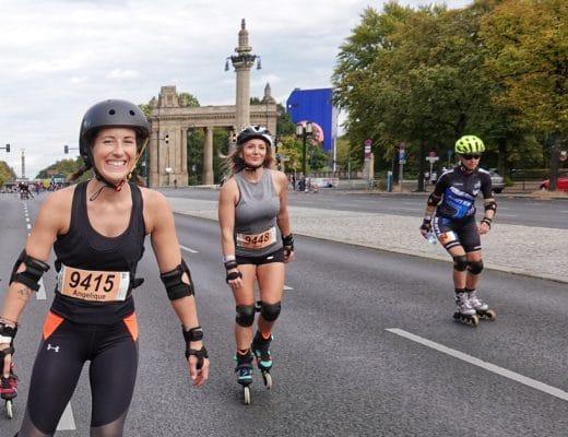 fitnessblog-fitnessblogger-fitness-blog-blogger-stuttgart-diesemary-bmw-berlin-marathon-inlineskating-2018-rollerblade