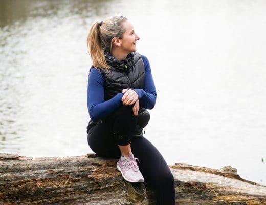 fitnessblog-fitnessblogger-fitness-blog-blogger-stuttgart-diesemary-sportliche-ziele-2019