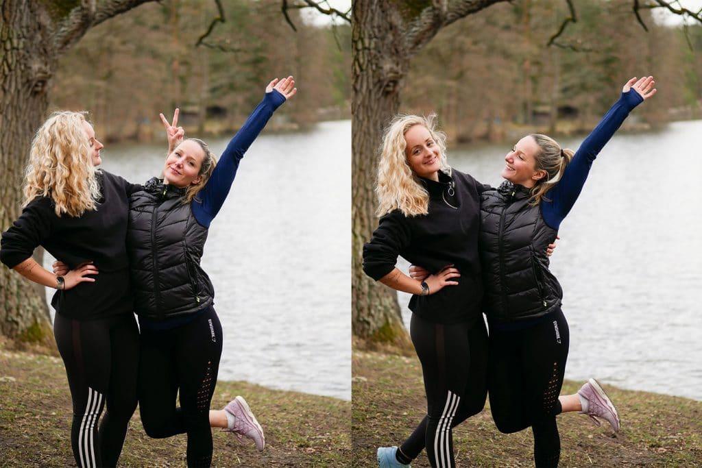 fitnessblog-fitnessblogger-fitness-blog-blogger-stuttgart-diesemary-sportliche-ziele-2019_1