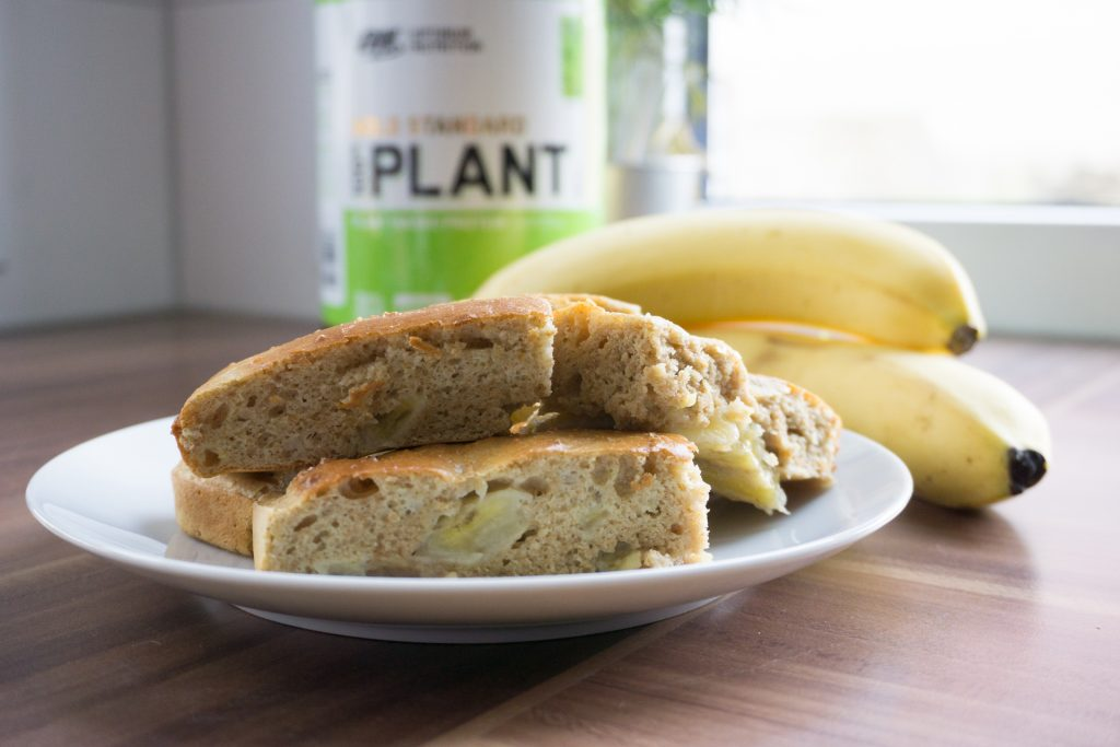 gold-standard-plant-protein-bananenbrot-fitness-food-stuttgart-fitnessblogger-diesemary_