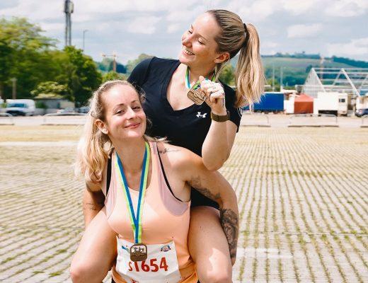 fitnessblog-fitnessblogger-fitness-blog-blogger-stuttgart-diesemary-stuttgartlauf-2019-stuttgart-lauf