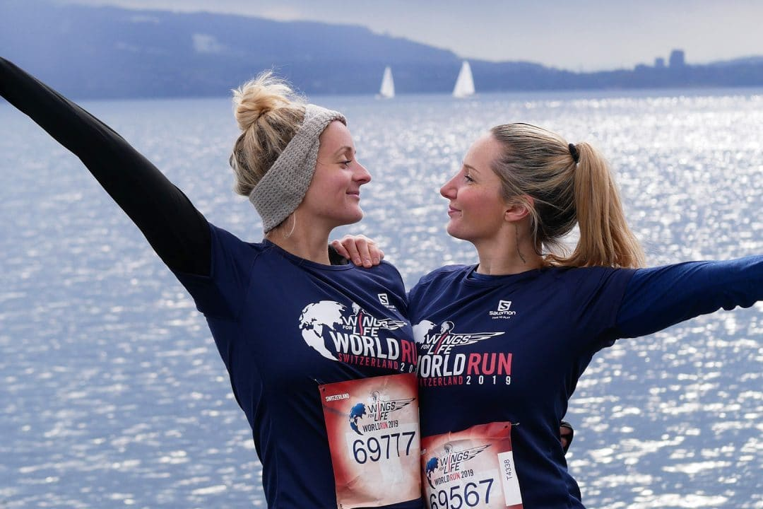wings-for-life-world-run-schweiz-2019-zug-running-diesemary-stuttgart