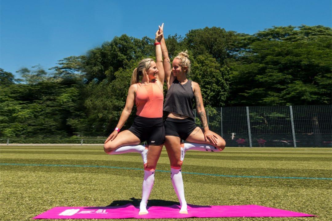 barmer-womens-run-stuttgart-yoga-run-walk-frauenlauf-fernsehturm-gazi-stadion-fitness-diesemary-fitnessblogger-