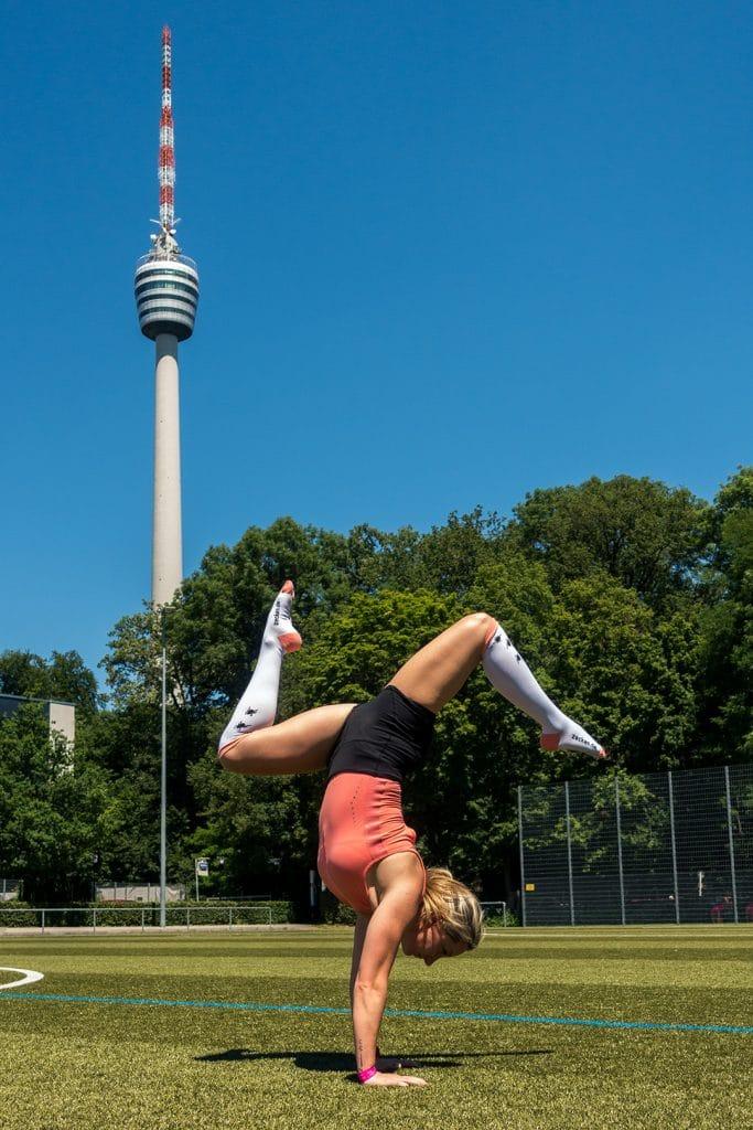 barmer-womens-run-stuttgart-yoga-run-walk-frauenlauf-fernsehturm-gazi-stadion-fitness-diesemary-fitnessblogger-1