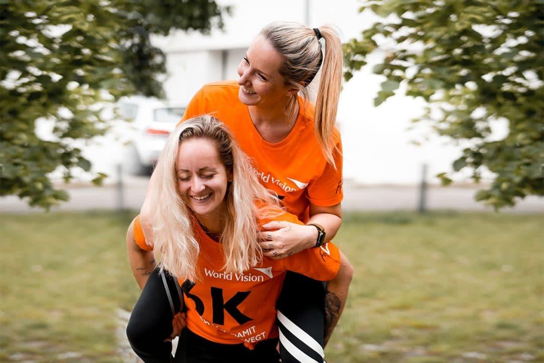 charity-run-stuttgart-global-6k-world-vision-bärensee-stuttgart-fitness-running-herrenberg-gäufelden-diesemary
