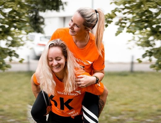 charity-run-stuttgart-global-6k-world-vision-bärensee-stuttgart-fitness-running-herrenberg-gäufelden-diesemary