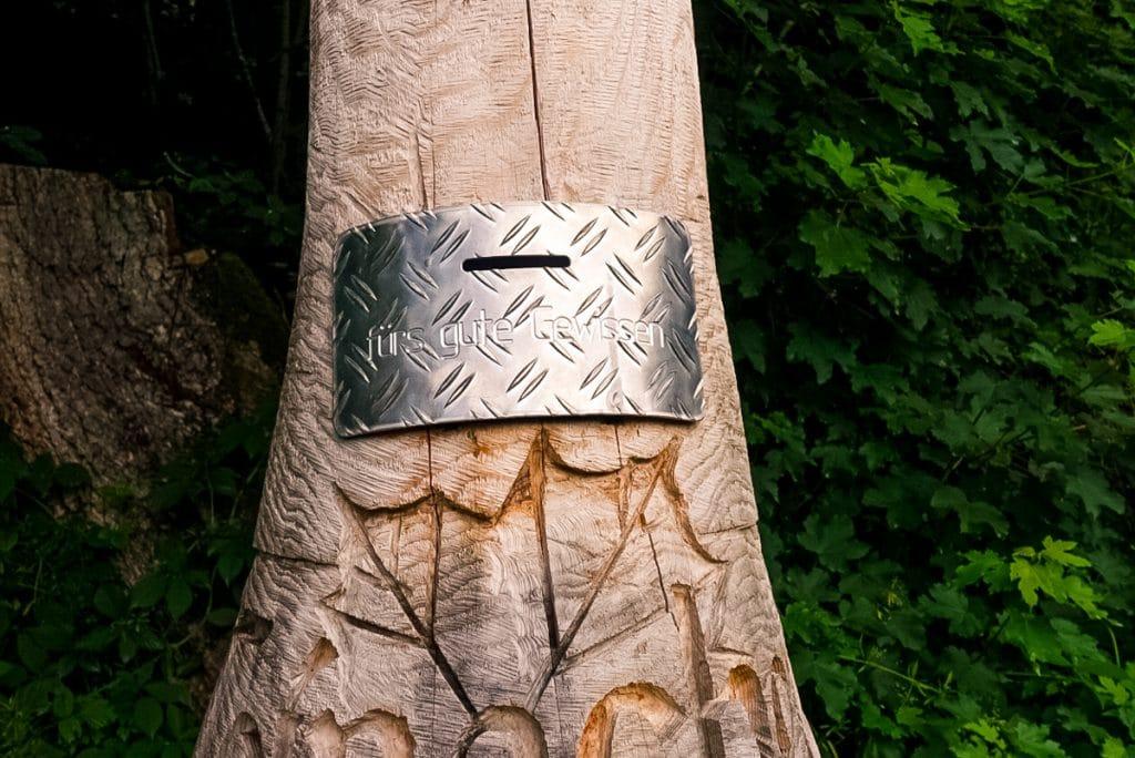 der-teinacher-premiumwanderweg-schwarzwald-blackforest-wandern-hiking-stuttgart-diesemary-fitness