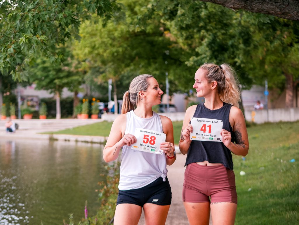 böblinger-mercaden-lauf-2019-running-mary-wagner-fitnessblog-stadtlauf