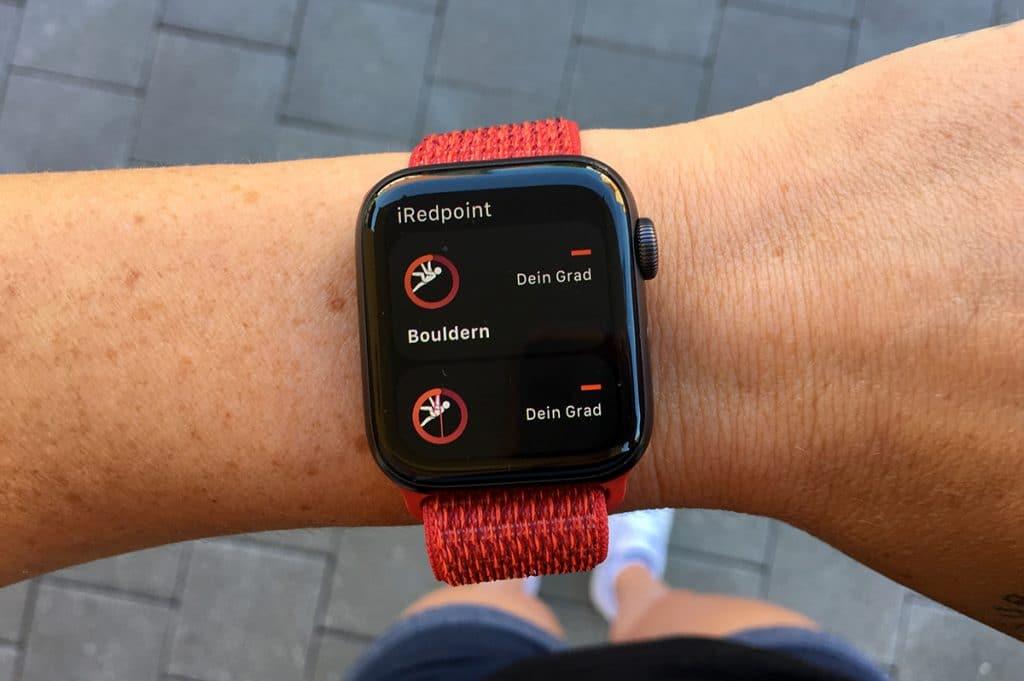 fitnessblog-fitnessblogger-fitness-apple-watch-top-5-apps-sport-alltag-stuttgart-