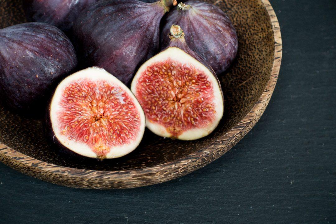 feigenzeit-feige-nicht-vegan-gesundheit-gesund-snacken-fitness-fitnessblog-diesemary