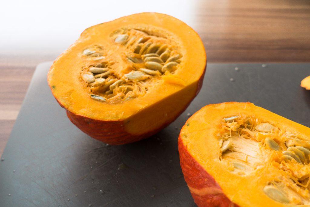 gebackener-kürbis-hokkaido-snack-fitness-rezept-herbst-stuttgart-fitnessblog