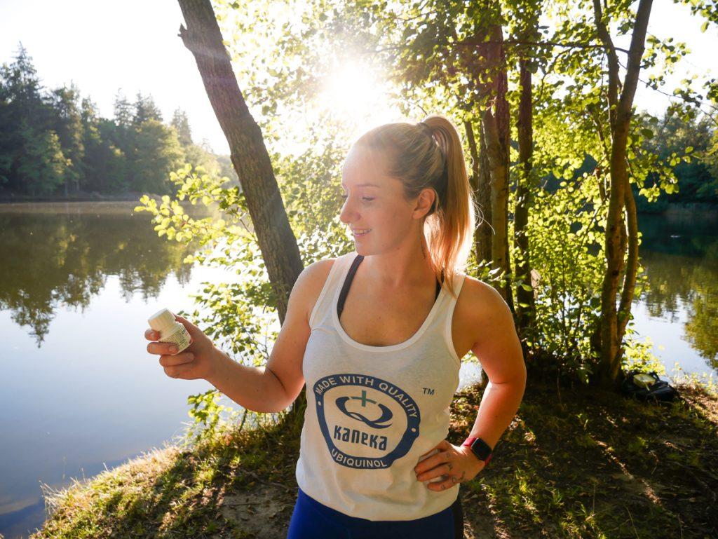 gesundheit-mikronährstoff-ubiquinol-gesunde-zellen-fitness-stuttgart-fitnessblog