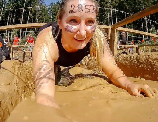 tough-mudder-müller-power-corner-vorbereitung-hindernislauf-fitness-fitnessblog-stuttgart