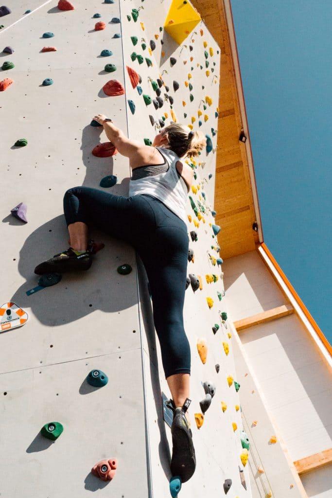 bouldern-tipps-anfänger-apple-watch-repoint-kletter-app-herrenberg-bouldern-kletterhalle-stuttgart-fitness-stuttgart