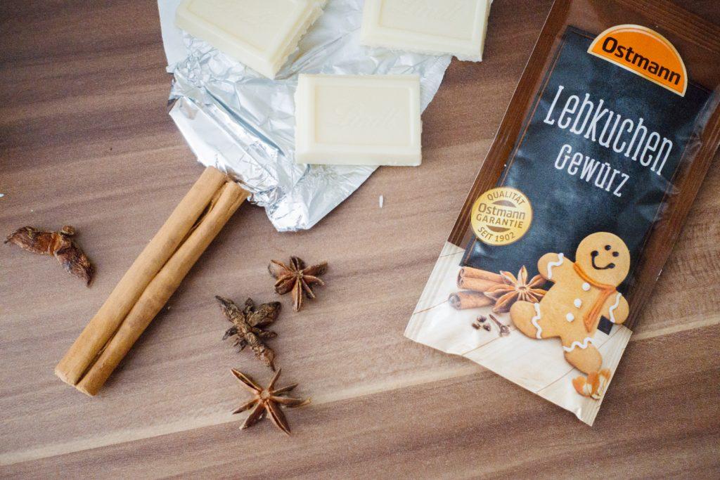 lebkuchen-latte-weihnachten-getränk-soulfood-weihnchtsgetränk-stuttgart-münchen-fitness-vegan