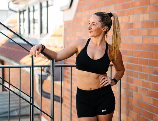 fitnessblog-fitnessblogger-fitness-blog-blogger-stuttgart-diesemary-triathlon-powerlab-ch