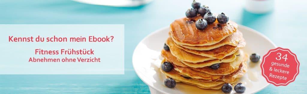 Fitness-frühstück-rezepte-low-carb-high-carb-abnehmen-ohne-verzicht-protein-rezepte