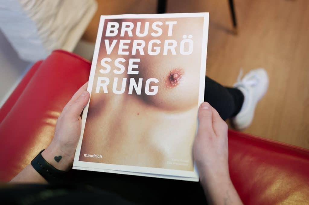 fitnessblog-fitnessblogger-fitness-blog-blogger-stuttgart-diesemary-brüste-vergrößern-brustvergrößerung-dr-osthus-böblingen_2