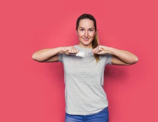 fitnessblog-fitnessblogger-fitness-blog-blogger-stuttgart-diesemary-pille-absetzen-hormone-ade