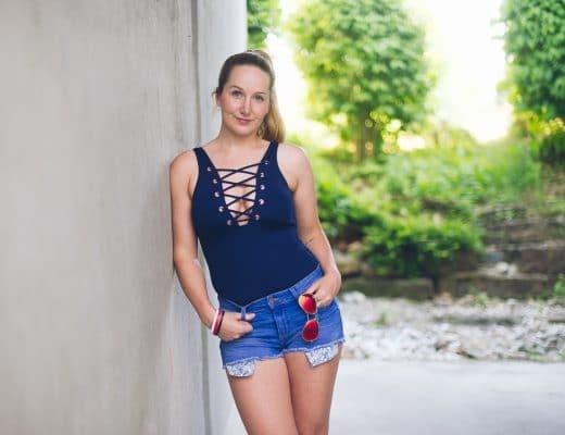 fitnessblog-fitnessblogger-fitness-blog-blogger-stuttgart-dreamteamfitness-meine-brustvergößerung_3