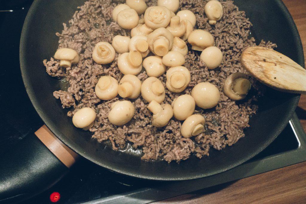 fitnessblog-fitnessblogger-fitness-blog-blogger-stuttgart-diesemary-cleane-bolognese-gesunde-bolognese