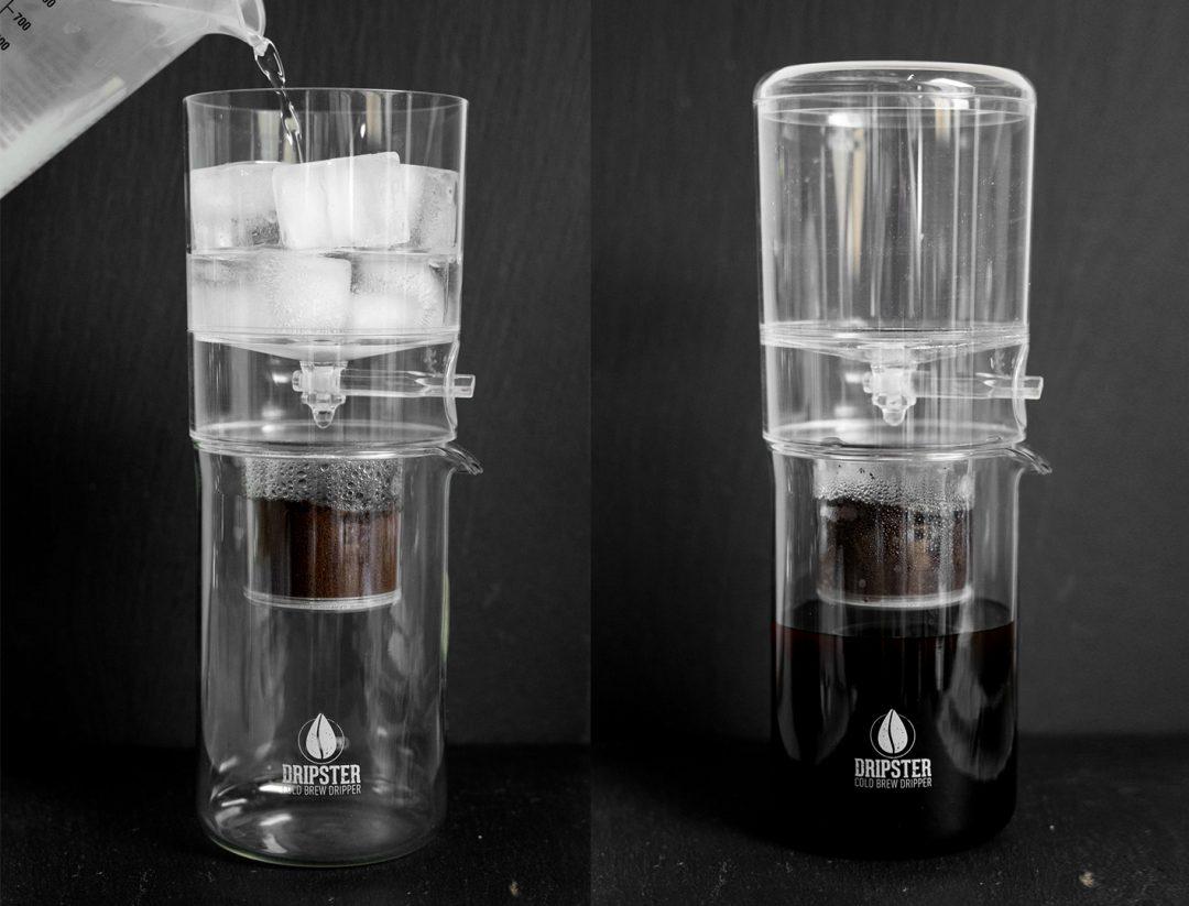 fitnessblog-fitnessblogger-fitness-blog-blogger-stuttgart-diesemary-cold-brew-coffee-kaffee-selbst-gemacht-kalt-gebrühter-