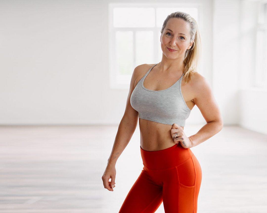 fitnessblog-fitnessblogger-fitness-blog-blogger-stuttgart-diesemary-meine-diaet-intermittent-fasting