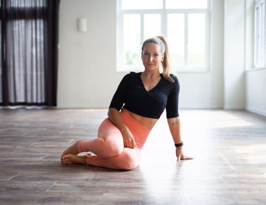 fitnessblog-fitnessblogger-fitness-blog-blogger-stuttgart-diesemary-neuanfang