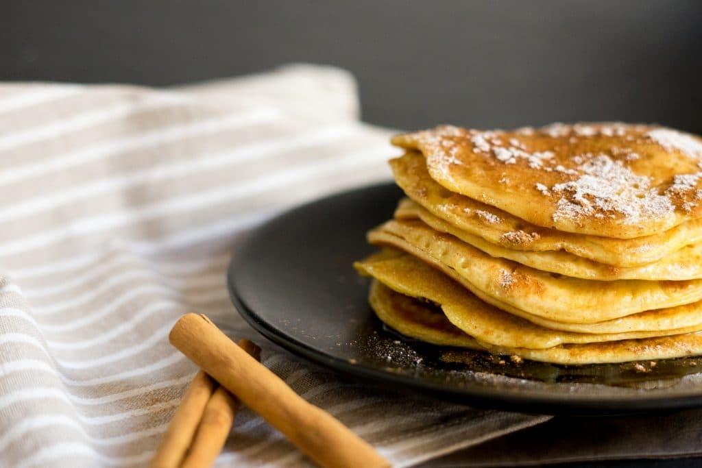 fitnessblog-fitnessblogger-fitness-blog-blogger-stuttgart-diesemary-protein-pancakes