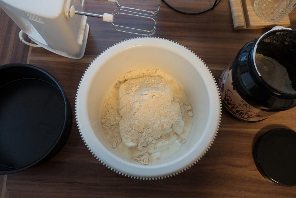 fitnessblog-fitnessblogger-fitness-blog-blogger-stuttgart-diesemary-protein-quarkkuchen-protein-käsekuchen
