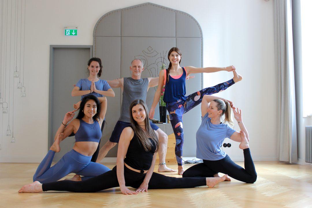 fitnessblog-fitnessblogger-fitness-blog-blogger-stuttgart-berlin-yoga-trigema