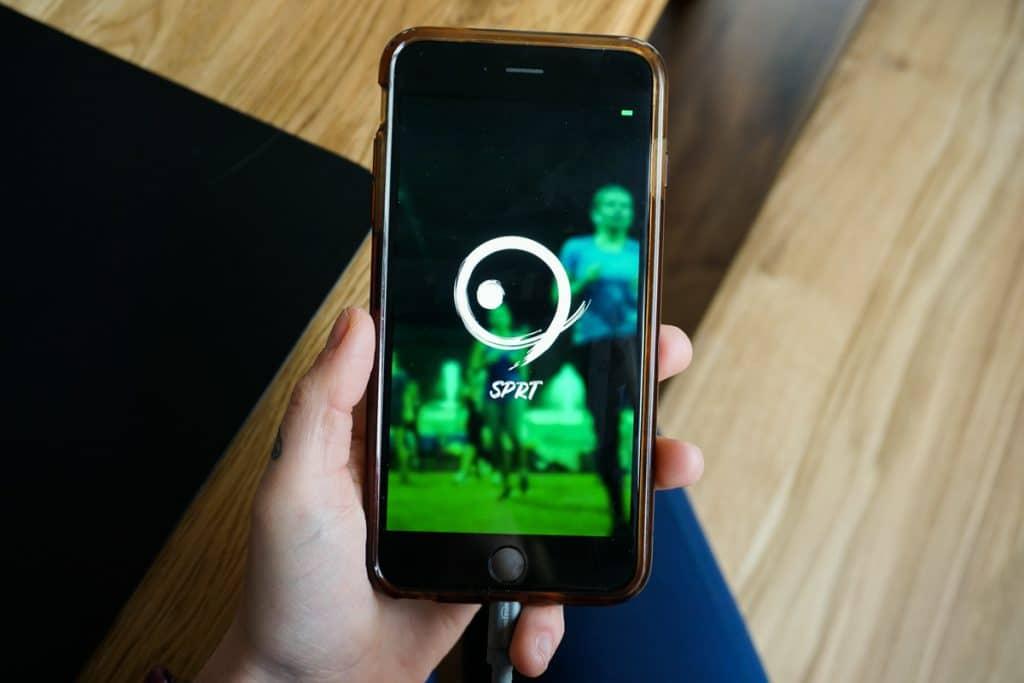 SPRT-App-Community-fitness-diesemary