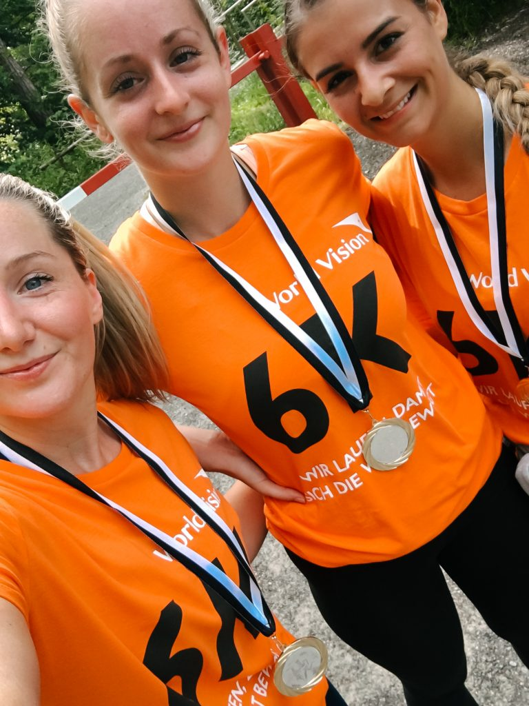 charity-run-stuttgart-global-6k-world-vision-bärensee-stuttgart-fitness-running-herrenberg-gäufelden-diesemary-2