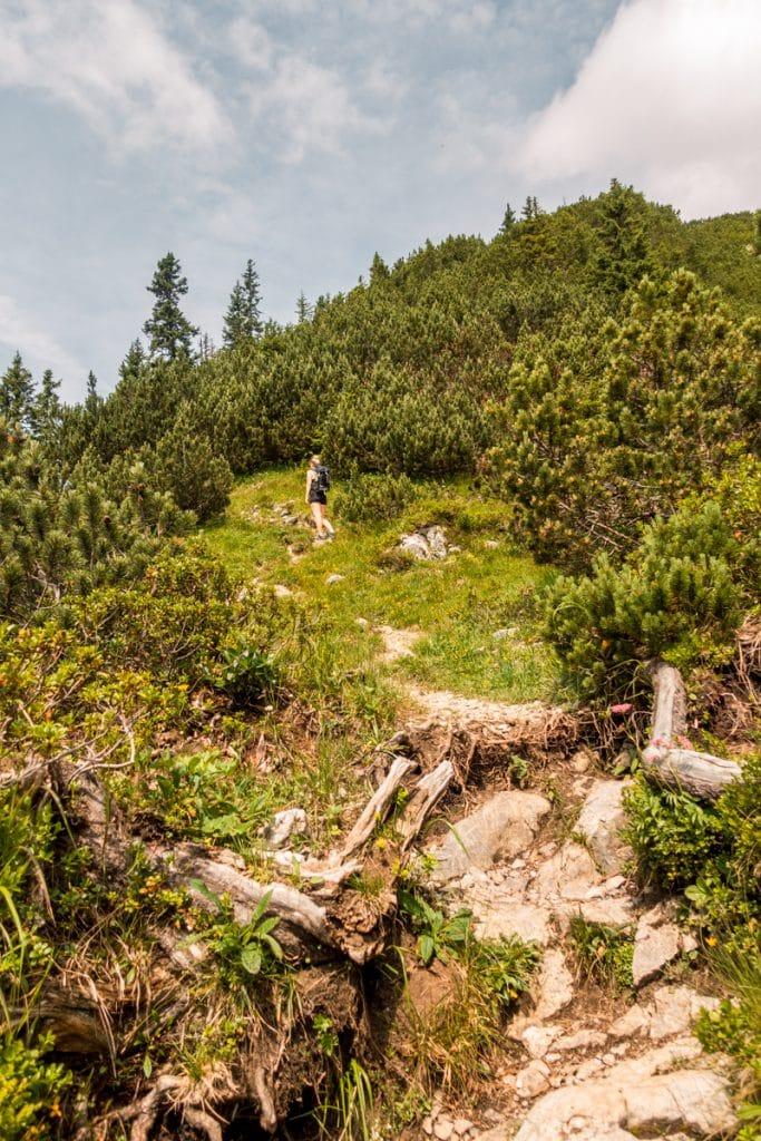 https://diesemary.de/wp-content/uploads/2019/08/Tirol-daniel-bergwanderung-österreich-diesemary-stuttgart-fitness-wanderlust-gipfel-fitnessblogger-.jpg