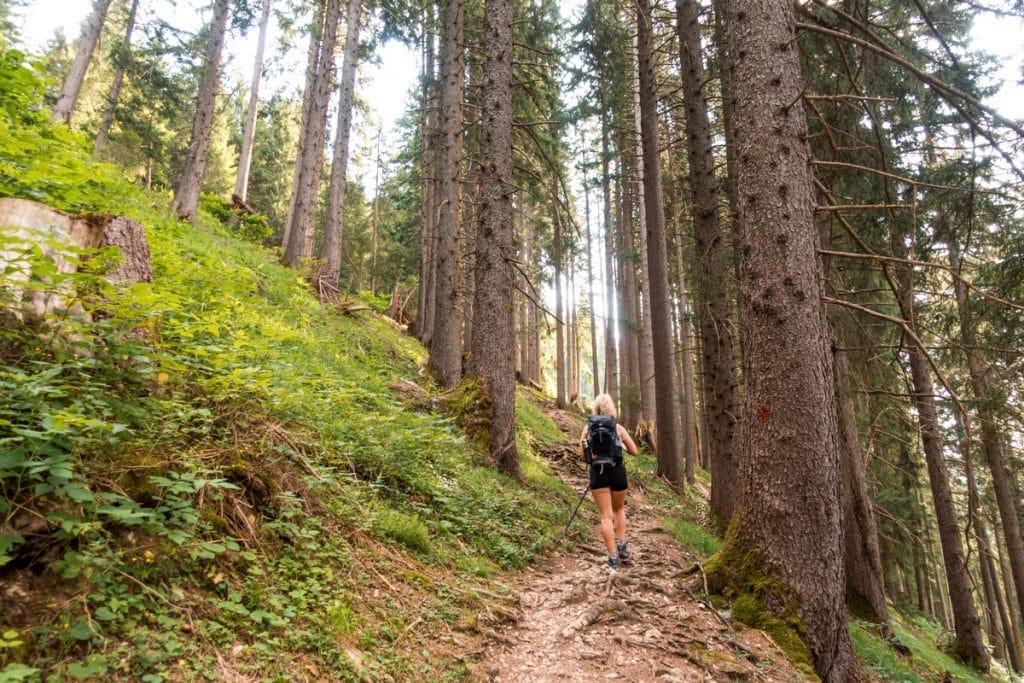 Tirol-daniel-bergwanderung-österreich-diesemary-stuttgart-fitness-wanderlust-gipfel-fitnessblogger