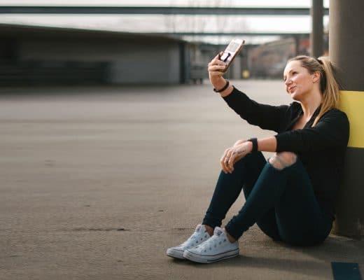 Instagram-Vorbilder-Inspirationen