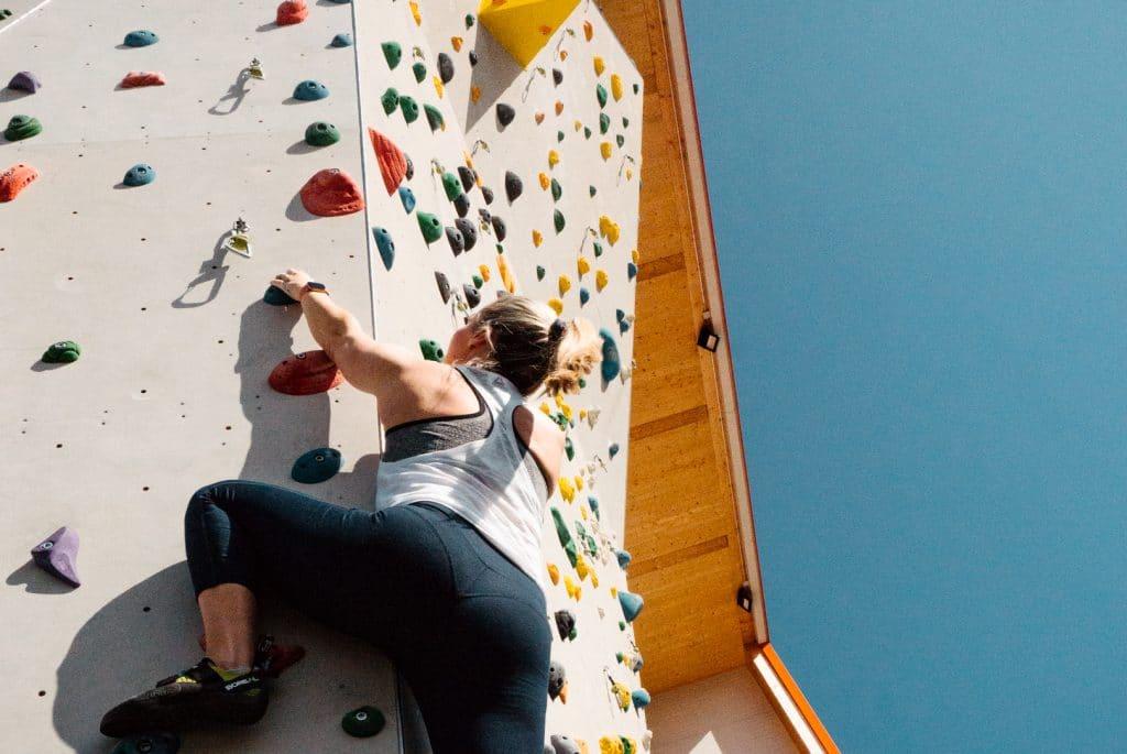 bouldern-tipps-anfänger-apple-watch-repoint-kletter-app-herrenberg-bouldern-kletterhalle-stuttgart-fitness-bouldern-mit-der-apple-watch