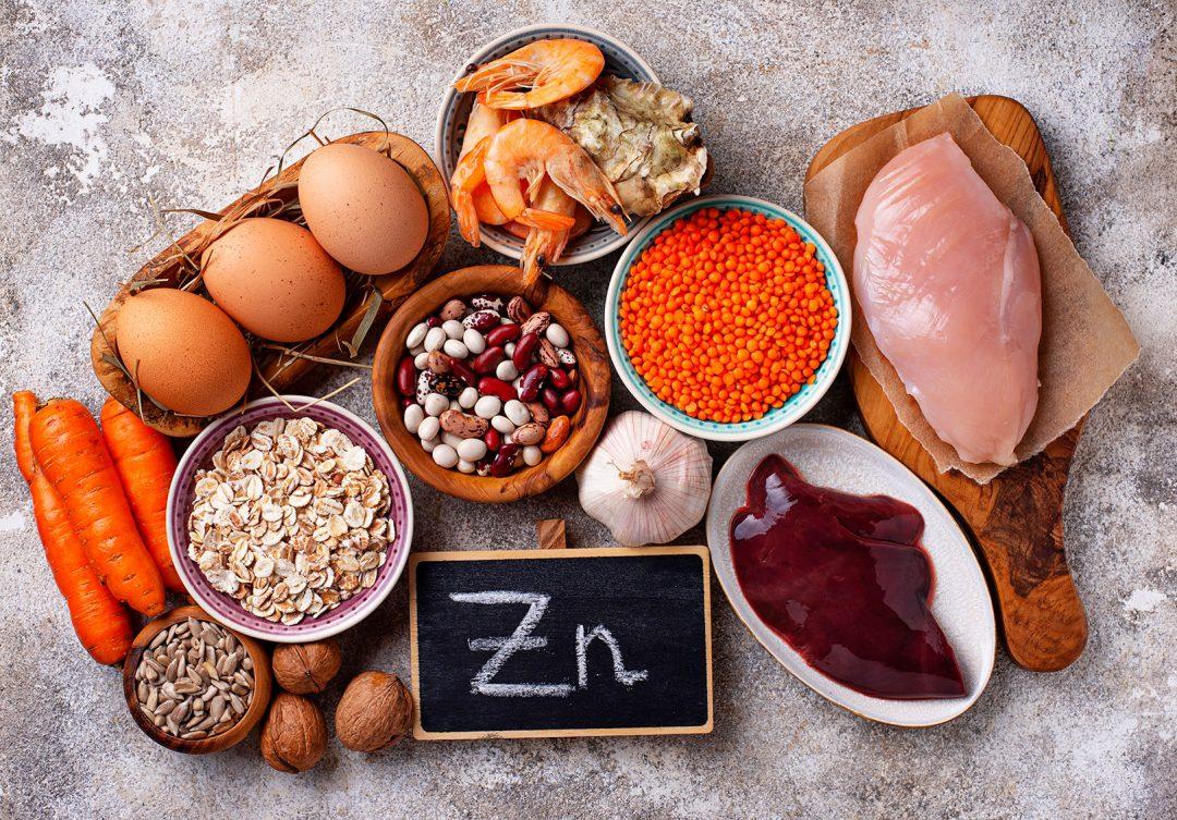 Ernährung-Gesundheit-Nahrungsergänzungsmittel-Mineralstoff-Spurenelement-zink-diesemary-fitnessblog-stuttgart-mpnchen-berlin-hamburg-