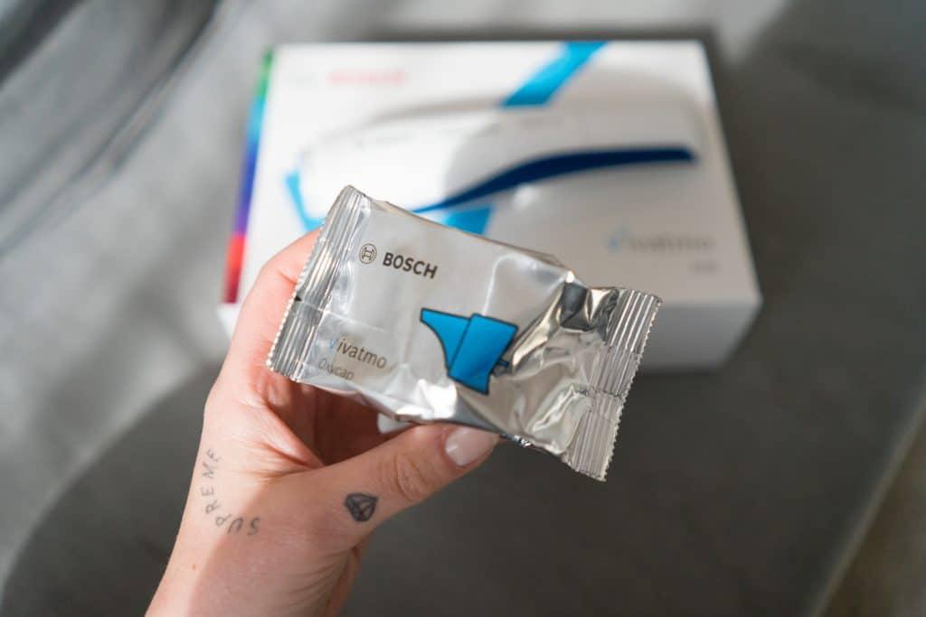 bosch-vivatmo-me-asthma-radar-feno-messwert-fitnessblog-diesemary-stuttgart-münchen-lungenarzt-gesundheit
