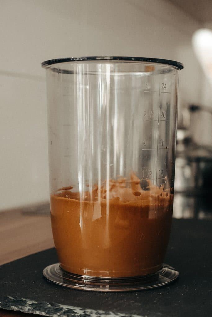 Dalgona-Coffee-Kaffee-Südkorea-instant-coffee-rezept-diesemary-stuttgart-kalter-kaffee-hafermilch-15