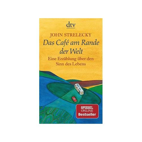 Buchtipp-Buch-book-Cafe-am-Rande-der-Welt-Motivation copy