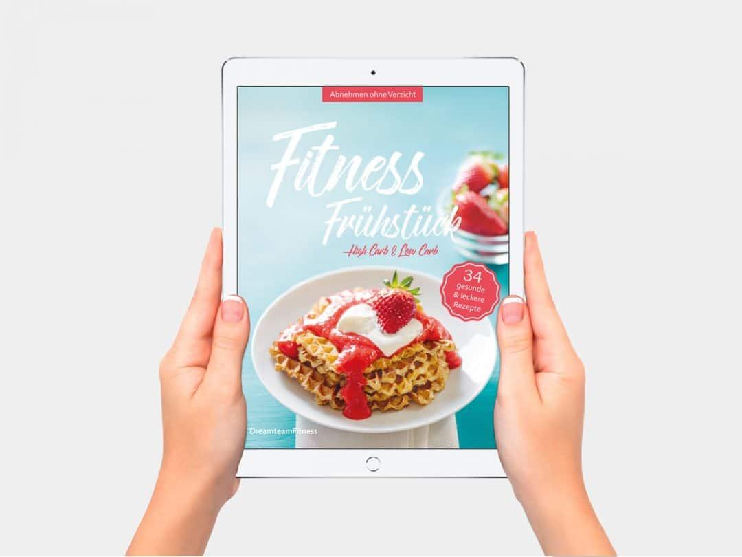 Ebook-Fitness-Frühstück-Rezepte-High-Carb-Low-Carb-Diesemary-Stuttgart-Protein